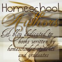 Homeschool Authors