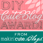 Makin' Cute Blogs!  Tutorials. Inspiration. SEO. Freebies.